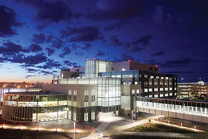 nait centre for applied technology
